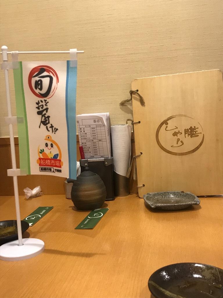 しゃり膳 (5)