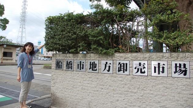 tokushu1_01
